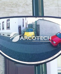 Specchi per l 39 industria archives arcotech srl safety solutions - Specchio diamond riflessi prezzo ...