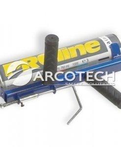 handliner-apparecchiatura-per-marcature-manuali-260.10.437