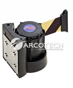 nastro-auto-avvolgibile-con-fissaggio-magnetico-magnetico