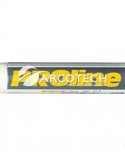 proline-paint-vernice-in-bomboletta-spray3