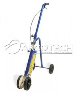 proliner-apparecchiatura-per-strisce-(sp.-50-75-mm)-260.10.174