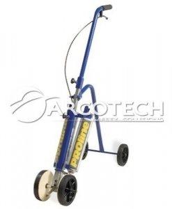 roadliner-apparecchiatura-per-strisce-(sp.-100-130-mm)-260.10.383