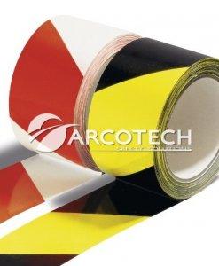 Nastri di marcatura Arcotech