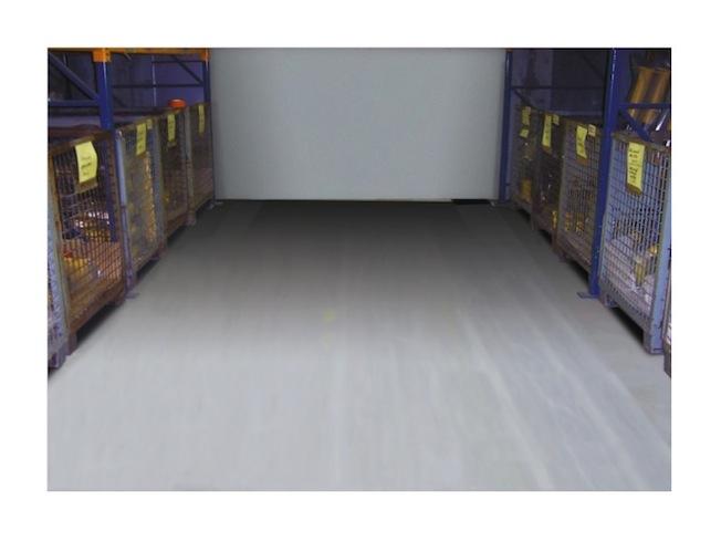Vernici monocomponenti per interno proline paint arcotech srl safety solutions - Vernici da interno ...
