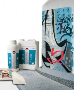Antigraffiti