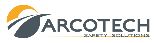 Arcotech Srl – Safety Solutions