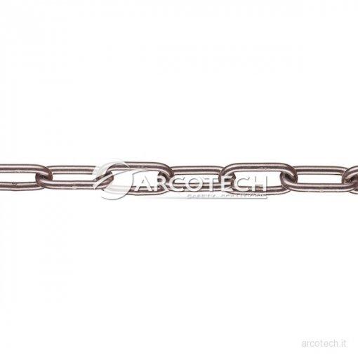 Catene-M-INOX-in-acciaio-INOX.jpg