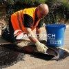 Malta-sintetica-per-riparazione-pavimenti.3.jpg