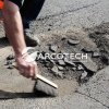 Malta-sintetica-per-riparazione-pavimenti.5.jpg