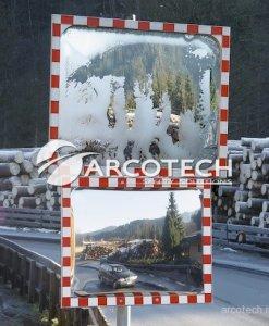 Specchio-stradale-ICE-FREE-in-acciaio-INOX.jpg