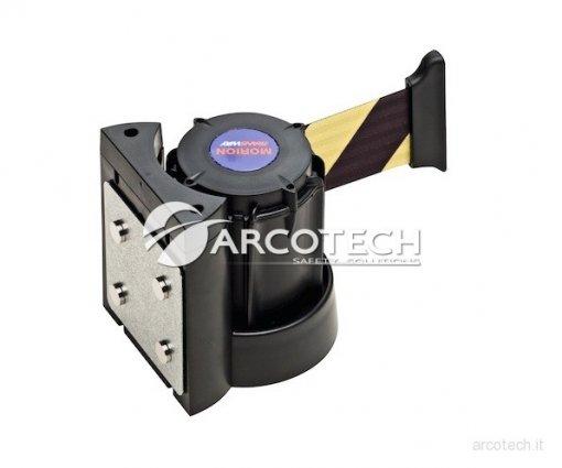 nastro-auto-avvolgibile-con-fissaggio-magnetico-magnetico1.jpg