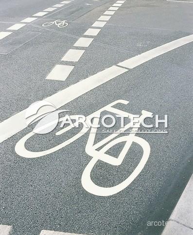 simboli-stradali.jpg