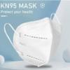 Mascherina Protettiva KN95/FFP2 Arcotech